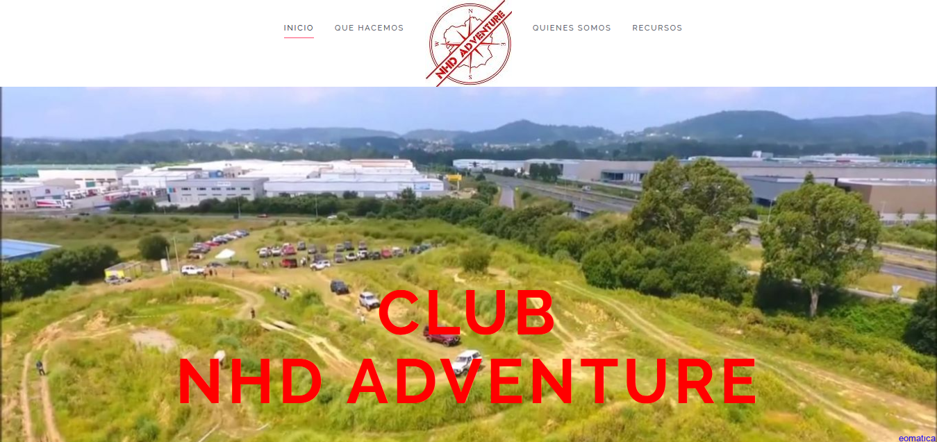 club_nhd_adventure_1575918737.png