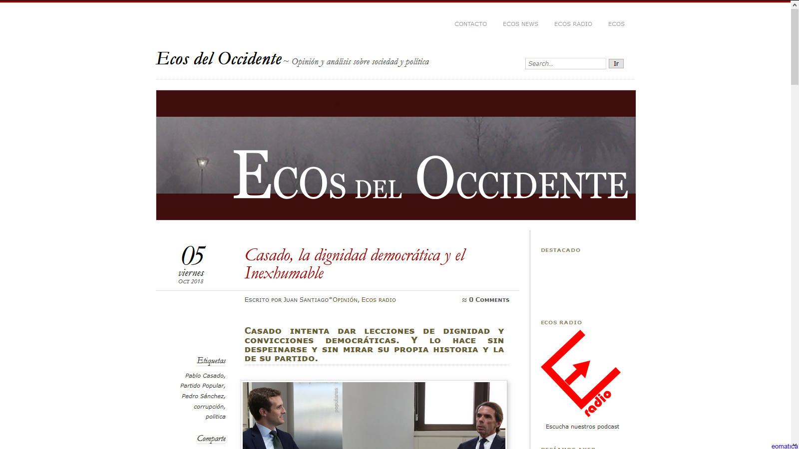 ecosdeloccidente_1540096417.png