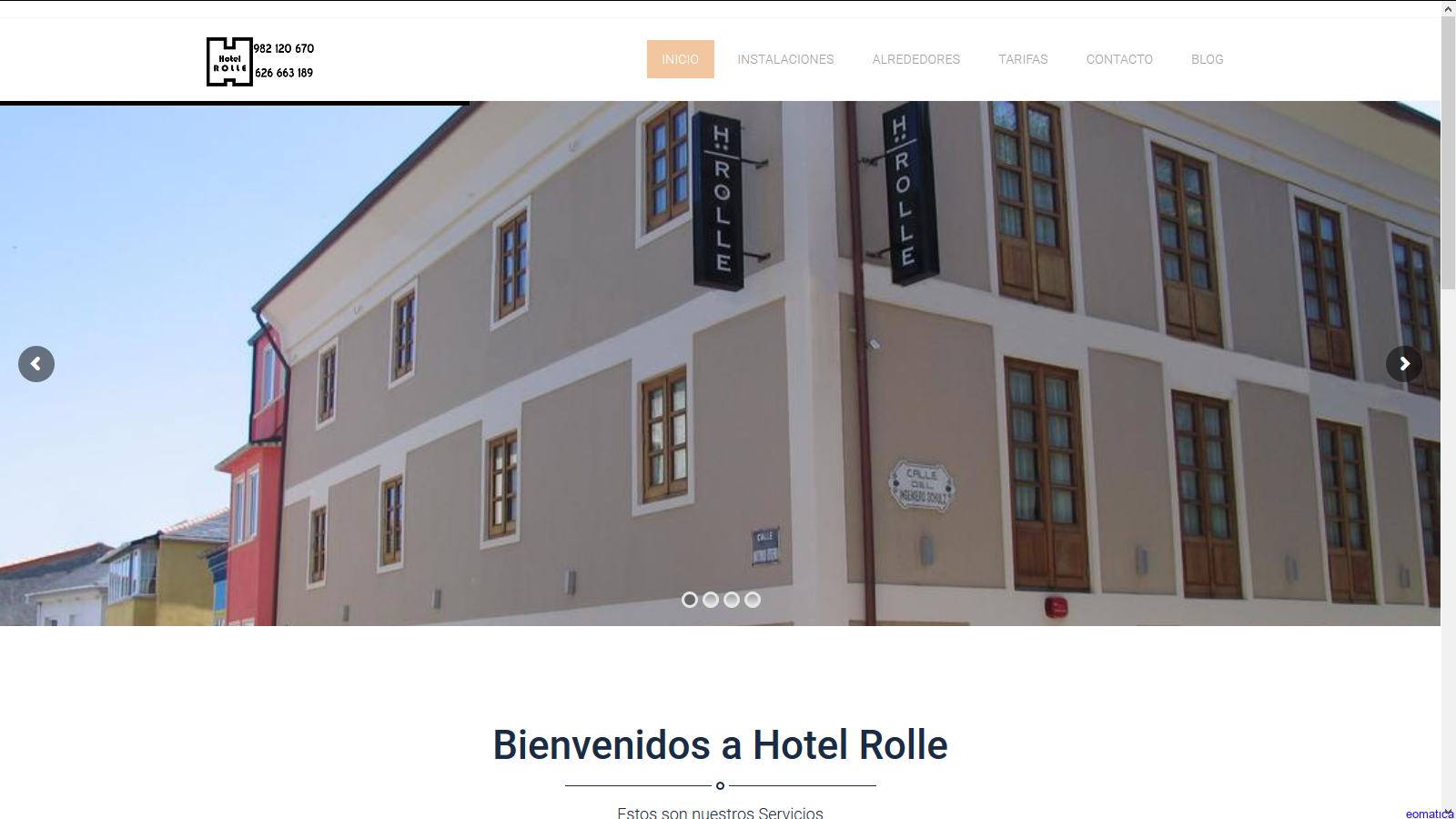 hotelrolle_1540096462.png